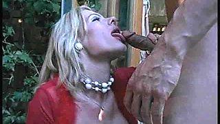 Hot ass Kattie Morgan cock riding hardcore seductively