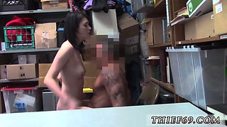 Teen lace fuck first time Suspect was caught crimson handed by store associate