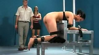 Fabulous homemade Compilation, Spanking sex video