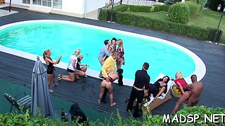 girl party full of moans clip segment 2