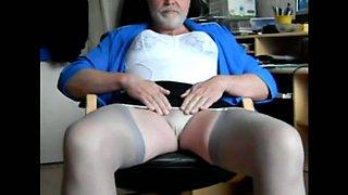 german tranny faggot craving public humiliation