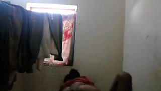 Desi Aunt Fuck Wth Neighbour