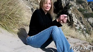 adorable teen will cum extreme movie 1