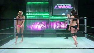 rd wrestling