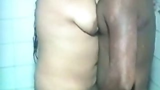 Indian Aunty Bath And Sex