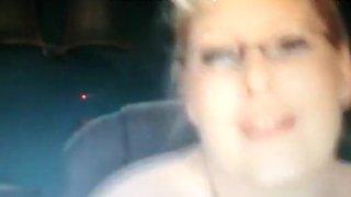 Crazy homemade Fetish, Amateur adult video