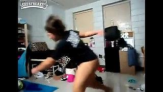 drunk funny hidden camera