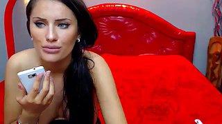 Romanian pregnant l3xysw33tlips