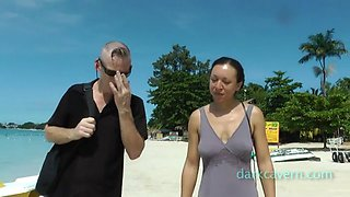 lilith lust cheats in jamaica