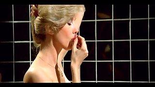 Morgan Fairchyld - The Seduction