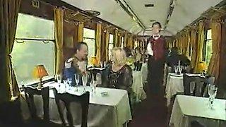 Orient express (1996)
