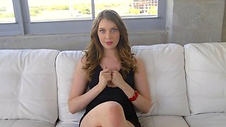 Reality Kings - Elena Koska Cum for the Fiesta