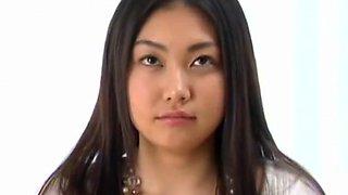 Incredible Japanese whore Sena Sakura in Amazing Cumshots, Blowjob JAV clip