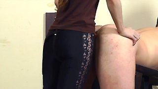 Two holes fuck