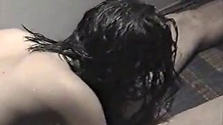 drunk sexy coed slut gets shared
