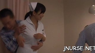 nurse porn in amateur video movie