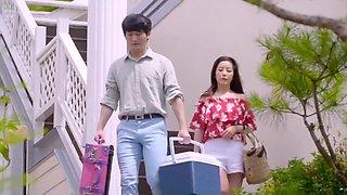 A Unique Movie 2017 Korean xxx