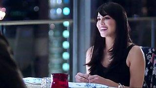 Karenjit Kaur S01E09 Sunny Leone's Life Story