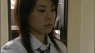 Japanese Love Story 114