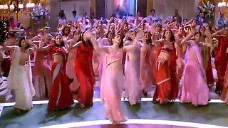 Kareena Kapoor Bollywood Slut