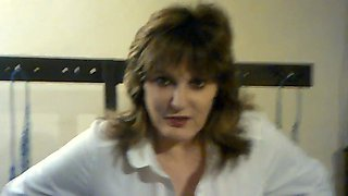 Dominatrix repeat humiliation