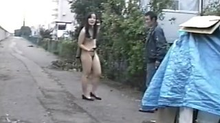 Japanese video outdoor 013