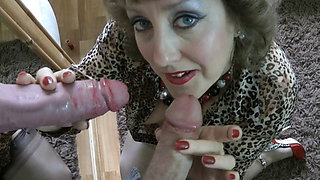 3090Babe3362_133_Toy_or_real_HQ
