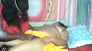 Real Mallu Aunty Bathln In Traditonal Fuck