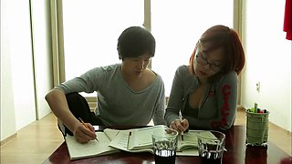 Yeon Hee - Young Mother Episode 2 (2013)