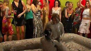 lesbian bride pure fantasy xxx movie video 1