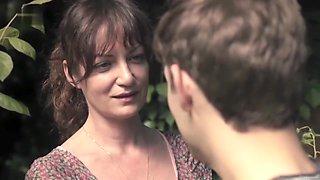 Die Mutter des Morders (2015) Jeanne Goursaud