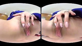 Naughty america i bet you&#39ve always wanted to titty fuck ariella ferrera