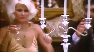 Classic Porn 1980