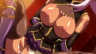 Himekishi Olivia 02