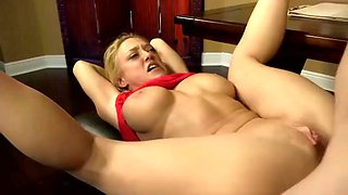 son blackmail mom anal