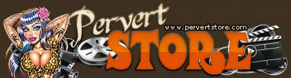 Pervert Store
